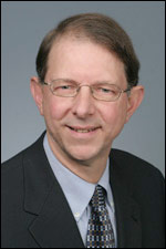 Stuart Schmitz